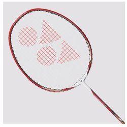 Rakieta do badmintona YONEX Nanoray 9 red