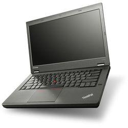 Lenovo ThinkPad  20AWA178PB