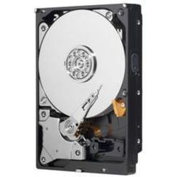 Dysk twardy Western Digital Wd3200Aakx - cache: 16MB, SATA III, 7200 obr/min