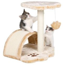 Drapak dla kota Trixie - Vitoria
