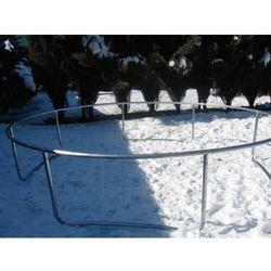 Rama, rurki, stelaż do trampoliny 10Ft, 305cm.
