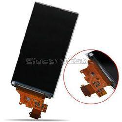 Wyświetlacz LCD Sony Ericsson U8i