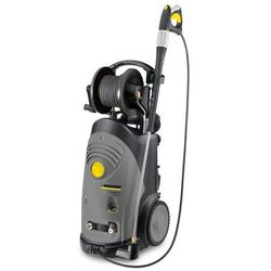 Karcher HD 6/16-4 MX Plus
