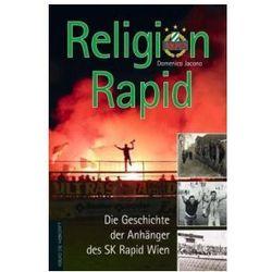 Religion Rapid