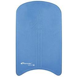 Deska do pływania SPOKEY V-One 82048