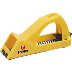 Zdzierak TOPEX 11A406 140 mm