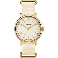 Timex TW2P88800