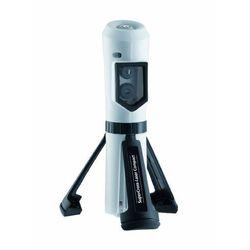 Kieszonkowy laser liniowo-krzyżowy SuperCross-Laser Compact