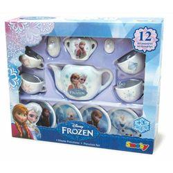 Smoby Zestaw porcelany Frozen