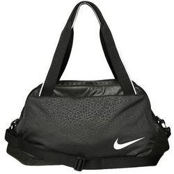 Nike Performance LEGEND CLUB Torba sportowa black
