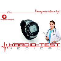 Kardio-Test Medical KTP-20