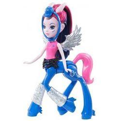 Mattel Monster High Centaurki Pyxis Prepstockings DGD12 (DGD13)