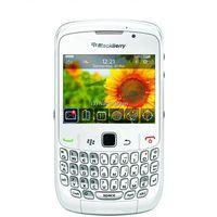 Blackberry 8520 Curve Zmieniamy ceny co 24h (--98%)