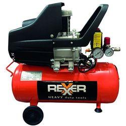 Kompresor olejowy BM50B 50l 8bar Rexxer