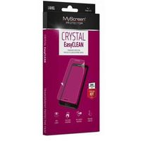Folia MyScreen Crystal EasyCLEAN Acces 70 3G
