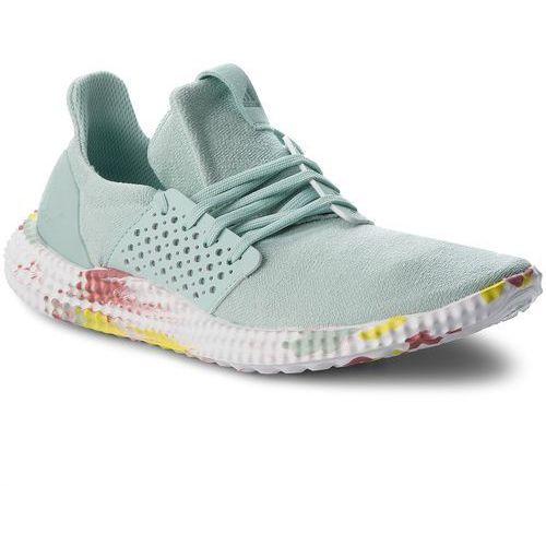 Buty adidas Athletics 247 Tr W AH2161 AshgrnAshgrn