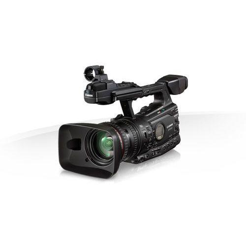 Canon XF300 Dostawa GRATIS!