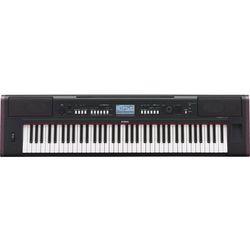 Piano Yamaha NP-V80