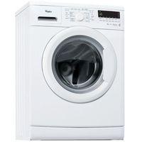 Whirlpool AWSP 51011