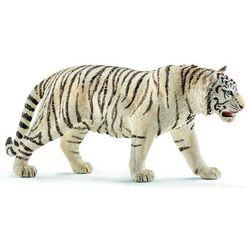 bf2bdcc689ea72 szlafrok meski tygrys w kategorii Dla dzieci - porównaj zanim kupisz