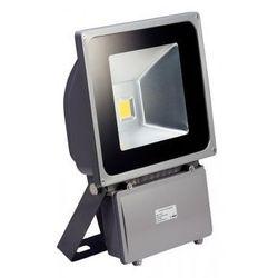 Superled Oprawa Lampa Naświetlacz Halogen Led 70W barwa zimna 3230