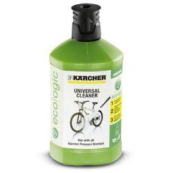 Karcher Uniwersalny środek czyszczący eco!ogic RM 614 6.295-747.0