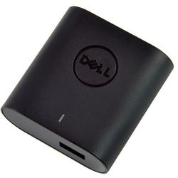 Dell 24W AC Adapter 450-ABNR - zasilacz