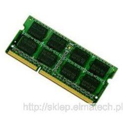 Corsair DDR3-RAM 4GB
