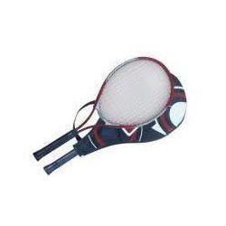 Rakieta do tenisa ziemnego Terra