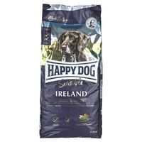 HAPPY DOG SUPREME IRLAND - 12,5KG