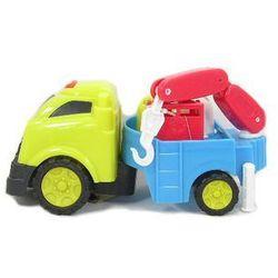Zabawka SWEDE Ciężarówka O157