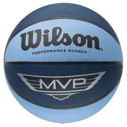 Piłka do koszykówki Wilson MVP X5358