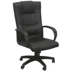 Fotel obrotowy biurowy SIGNAL Q-034