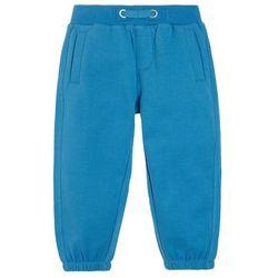 Cool Club, Spodnie dresowe chłopięce Darmowa dostawa do sklepów SMYK