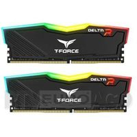 Team Group Delta RGB DDR4 16GB (2 x 8GB) 3000 CL16