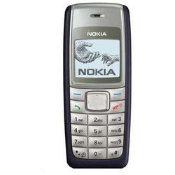 Nokia 1112 Zmieniamy ceny co 24h (--97%)