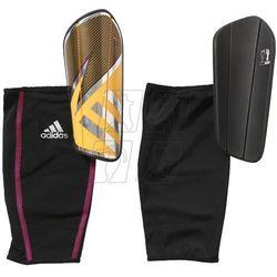 Ochraniacze piłkarskie adidas Ghost Pro AH7775