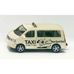 Siku - Taxi bus - minipojazd - Siku