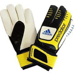 Adidas Rękawice Bramkarskie Pred Replique