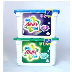 Ariel kapsułki do prania 11szt Regular