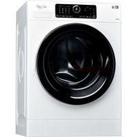 Whirlpool FSCR 12431