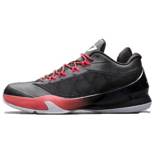 Buty Nike Air Jordan CP3.VIII 684855 023 porównaj zanim