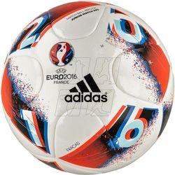 Piłka nożna adidas EURO16 Fracas Junior Match 290 AO4848