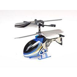 Helikopter zdalnie sterowany I/R Nano Falcon M niebieski