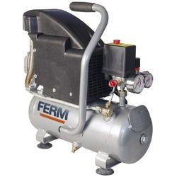 Kompresor olejowy 1.1HP - 750W - 8L Darmowa wysyłka i zwroty
