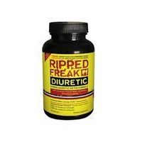 PharmaFreak Diuretic 48kap.