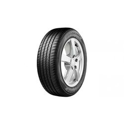 Firestone Roadhawk 215/40 R17 87 Y