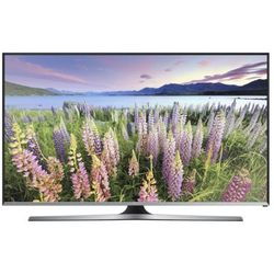 TV LED Samsung UE40J5502