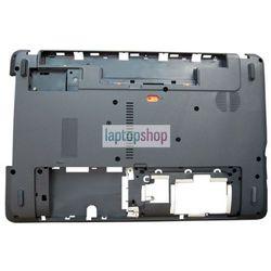 Dolna obudowa do laptopa ACER Aspire E1-521 E1-531 E1-571