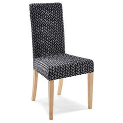 Pokrowiec na krzesła
